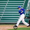 CS7G0429-20120502-Como Park v Minneapolis Baseball-0118