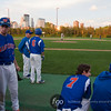 1R3X6807-20120502-Como Park v Minneapolis Baseball-0031
