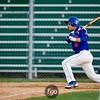 CS7G0403-20120502-Como Park v Minneapolis Baseball-0111