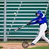 CS7G0444-20120502-Como Park v Minneapolis Baseball-0122