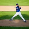 1R3X6695-20120502-Como Park v Minneapolis Baseball-0001