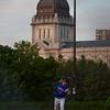 CS7G0133-20120502-Como Park v Minneapolis Baseball-0053