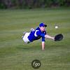 CS7G0179-20120502-Como Park v Minneapolis Baseball-0062