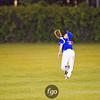 CS7G0335-20120502-Como Park v Minneapolis Baseball-0099
