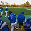1R3X6808-20120502-Como Park v Minneapolis Baseball-0032