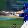 CS7G0539-20120502-Como Park v Minneapolis Baseball-0152