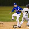 CS7G0323-20120502-Como Park v Minneapolis Baseball-0092