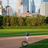 1R3X6754-20120502-Como Park v Minneapolis Baseball-0016