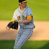 CS7G0528-20120502-Como Park v Minneapolis Baseball-0148