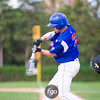CS7G0150-20120502-Como Park v Minneapolis Baseball-0056