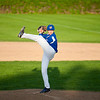 1R3X6704-20120502-Como Park v Minneapolis Baseball-0004
