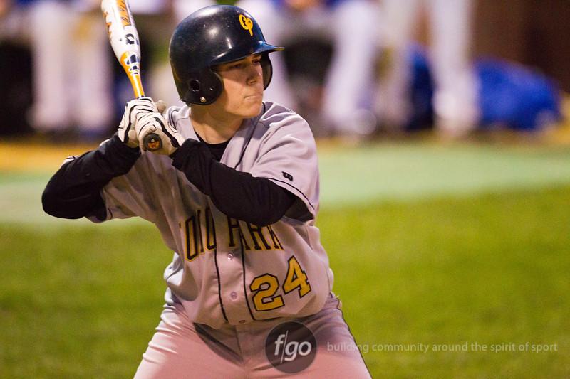 CS7G0330-20120502-Como Park v Minneapolis Baseball-0095