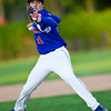 CS7G0606-20120502-Como Park v Minneapolis Baseball-0163