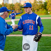 1R3X6779-20120502-Como Park v Minneapolis Baseball-0025