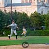 CS7G0098-20120502-Como Park v Minneapolis Baseball-0048