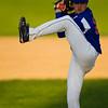 CS7G0487-20120502-Como Park v Minneapolis Baseball-0133