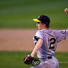 CS7G0253-20120502-Como Park v Minneapolis Baseball-0075