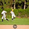 CS7G0388-20120502-Como Park v Minneapolis Baseball-0106