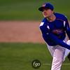 CS7G0177-20120502-Como Park v Minneapolis Baseball-0060