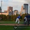 1R3X6824-20120502-Como Park v Minneapolis Baseball-0034