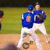 CS7G0321-20120502-Como Park v Minneapolis Baseball-0091