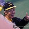 1R3X6858-20120502-Como Park v Minneapolis Baseball-0043
