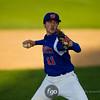 CS7G0509-20120502-Como Park v Minneapolis Baseball-0137