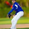 CS7G0577-20120502-Como Park v Minneapolis Baseball-0161