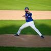 1R3X6713-20120502-Como Park v Minneapolis Baseball-0005