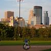 1R3X6775-20120502-Como Park v Minneapolis Baseball-0023