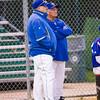 CS7G0202-20120502-Como Park v Minneapolis Baseball-0070