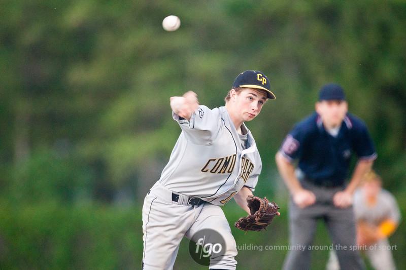 1R3X6853-20120502-Como Park v Minneapolis Baseball-0042