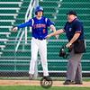 CS7G0410-20120502-Como Park v Minneapolis Baseball-0115