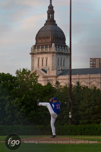 CS7G0124-20120502-Como Park v Minneapolis Baseball-0052