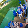 1R3X6737-20120502-Como Park v Minneapolis Baseball-0012