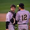 CS7G0241-20120502-Como Park v Minneapolis Baseball-0073