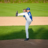 1R3X6699-20120502-Como Park v Minneapolis Baseball-0003