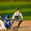 CS7G0550-20120502-Como Park v Minneapolis Baseball-0156