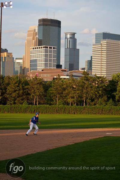 1R3X6764-20120502-Como Park v Minneapolis Baseball-0021