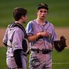CS7G0247-20120502-Como Park v Minneapolis Baseball-0074