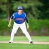 1R3X6848-20120502-Como Park v Minneapolis Baseball-0041