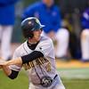 CS7G0188-20120502-Como Park v Minneapolis Baseball-0064