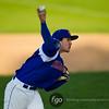 CS7G0517-20120502-Como Park v Minneapolis Baseball-0143