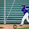 CS7G0446-20120502-Como Park v Minneapolis Baseball-0123