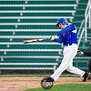 CS7G0428-20120502-Como Park v Minneapolis Baseball-0117