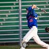 CS7G0386-20120502-Como Park v Minneapolis Baseball-0105