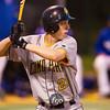 CS7G0308-20120502-Como Park v Minneapolis Baseball-0088
