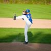 1R3X6696-20120502-Como Park v Minneapolis Baseball-0002