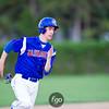 CS7G0434-20120502-Como Park v Minneapolis Baseball-0119