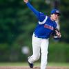1R3X6843-20120502-Como Park v Minneapolis Baseball-0039
